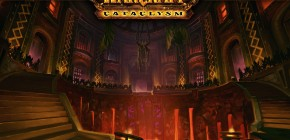 Blackwing_Descent_loading_screen