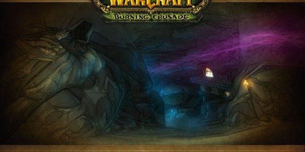 Caverns_of_Time_loading_screen