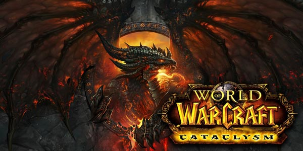 World-Of-WarCraft-Cataclism