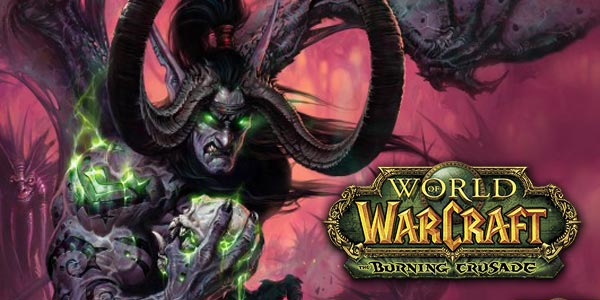 World-Of-WarCraft-The-Burning-Crusade