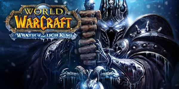 World-Of-WarCraft-WOTLK